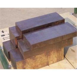 供应QSn4-3环保锡青铜板