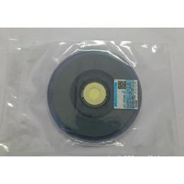 回收ACFCP34531-18ABACF胶专业快速
