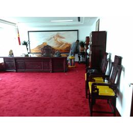 地毯保洁保洁护理 企业单位 酒店宾馆