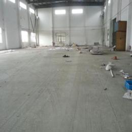 工厂保洁 工厂开荒保洁 地面保洁