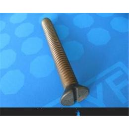 进口C65100硅青铜棒达源报价