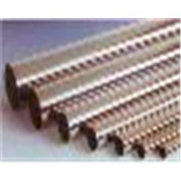 国标QBe2.0铍青铜管价格
