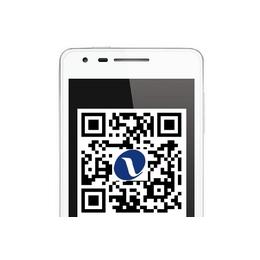 青浦手机网站制作 青浦微网站建设 青浦微信公众平台开发