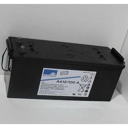 呼叫中心专用蓄电池-德国阳光胶体蓄电池12V100AH报价