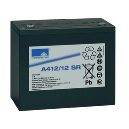 呼叫中心专用蓄电池-德国阳光胶体蓄电池12V12AH报价