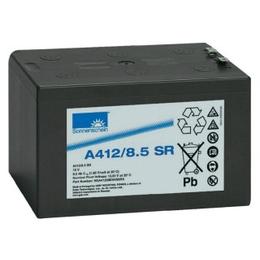 呼叫中心专用蓄电池-德国阳光胶体蓄电池12V8.5AH报价