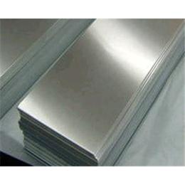 精密BAl13-3锌白铜板厂商