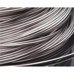 重庆C7521优质锌白铜线总代理