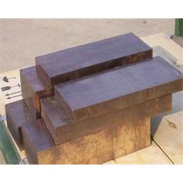 供应进口C18150鉻锆铜板