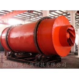 河北工业用沙子烘干机 干混砂浆烘干机 沙子烘干机购买指导
