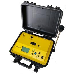 AQM-800便携式防水型多粒径检测仪