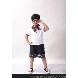 2013年巴拉王子中小学,幼儿园校服,演出服