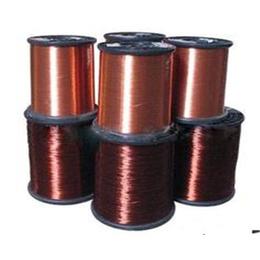 QZY-2-180UEW聚酯亚胺漆包线多款规格随心选