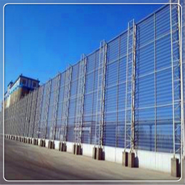 防风抑尘网-防风抑尘网价格-防风抑尘网规格-防风抑尘网厂家