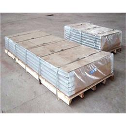 达源1100环保铝板规格全缩略图