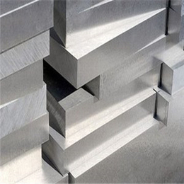 优质2017中厚铝板  模具用铝板