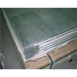 3003耐腐蚀铝板价格廉