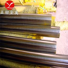 GH4090圆棒上海厂家