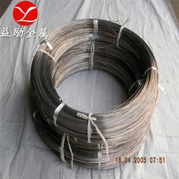 NS335圆棒上海厂家