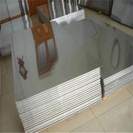 国标5052防锈铝板材质