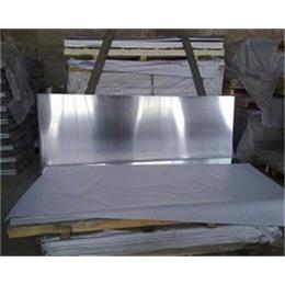 造船用5083耐腐蚀铝板厂家