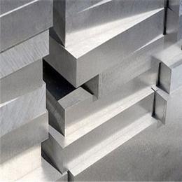 6061-T651精密模具用铝板最新出厂价格