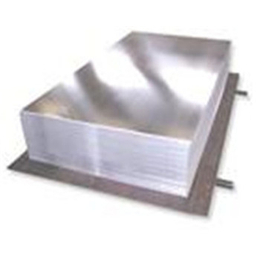 7050超硬铝板  超硬铝合金板厂家地址