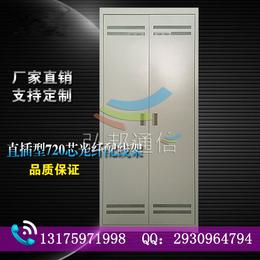 智能576芯直插盘光纤配线架生产厂家