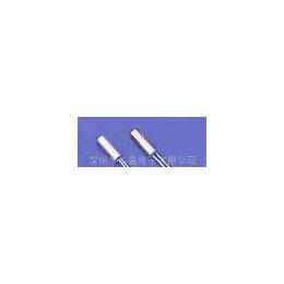 生产供应石英谐振器柱晶3X8.2X6(图)