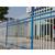 钢管护栏网揭阳钢管护栏网揭阳求购公园隔离钢管护栏网缩略图4