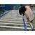 钢管护栏网揭阳钢管护栏网揭阳求购公园隔离钢管护栏网缩略图3