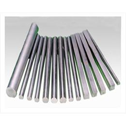 1060优质纯铝棒经销商