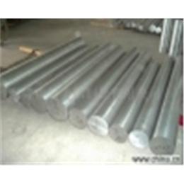 2012合金铝棒 2A12耐磨铝棒型号