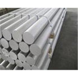 环保铝5005合金铝棒化学成分