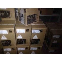 QSM11康明斯发动机液压泵接头3819638X