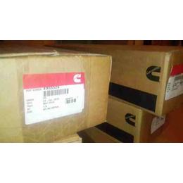QSM11康明斯发动机发电机支架3883158X