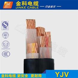 广东电缆厂家(图),铜芯电缆,电缆