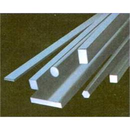 6011铝合金方棒  铝合金圆棒供货商