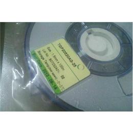 佛山禅城ACF胶回收专业大量回收ACF胶