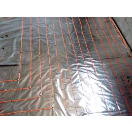 上海碳纤维发热电缆厂家  碳纤维发热电缆工厂
