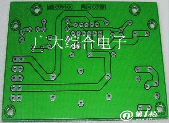 专业PCB制作 电路板打样 深圳PCB加工 线路板批量生产 一、选择的优势 1.顶级进口原材料,从源头保障产品质量 板材:EMC, ITEQ, SYL, Isola, Rogers, Arlon,Nelco, Taconic, Hitachi, etc. 药水 : Rohm&Haas (US) Atotech (Germany) Umicore (Germany) 油墨:Taiyo (Japan) 干膜 : Asahi (Japan), Dupont (US) 2.