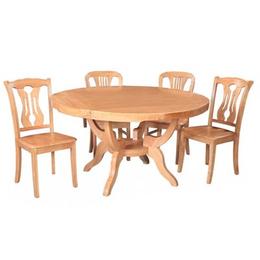 南城优质餐桌餐椅批发缩略图