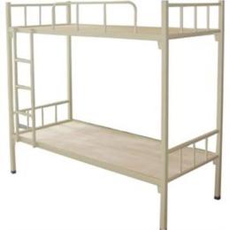 南城学生单人床上下铺床定制