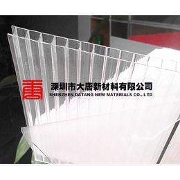 株洲PC颗粒板 湘潭PC耐力板价格 衡阳PC阳光板规格