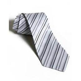 北京芊美艺领带厂_北京市领带定做_领带定做价格
