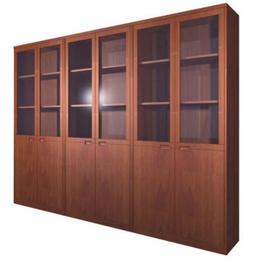南城优质钢木文件柜定制