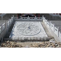 石雕壁画厂家定做栏板地雕