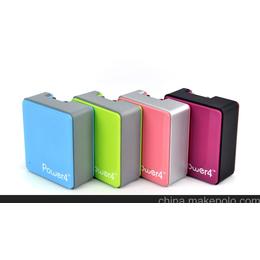 2.1A单USB<em>手机充电器</em>墙<em>充</em>直<em>充</em>厂家