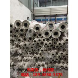佛山32乘50ppr保温热水管厂家柯宇不弯曲不变形抗老化
