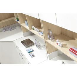医院家具品牌、从化医院家具、艺梵家具 工程配套